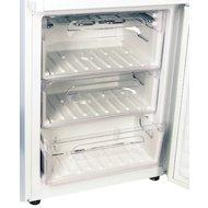 Фото Холодильник CANDY CKBS 6180 W