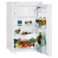 Фото Холодильник LIEBHERR T 1404-20001