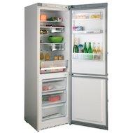 Фото Холодильник BOSCH KGV 36XL20R