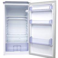 Фото Холодильник BEKO DS-325000