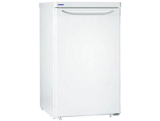 Холодильник LIEBHERR T 1404-20001