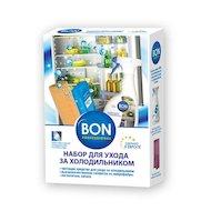 Фото Аксессуар к холодильникам BON BN-21060 Набор д/холодильника