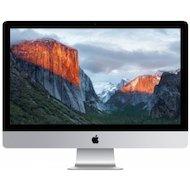 Моноблок Apple iMac 21.5 /MK442RU/A/