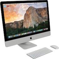 Фото Моноблок Apple iMac 27 /MK462RU/A/