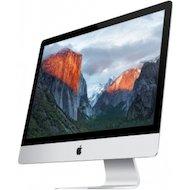 Фото Моноблок Apple iMac 27 /MK482RU/A/