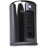 Фото Системный блок Apple Mac Pro /MD878RU/A/