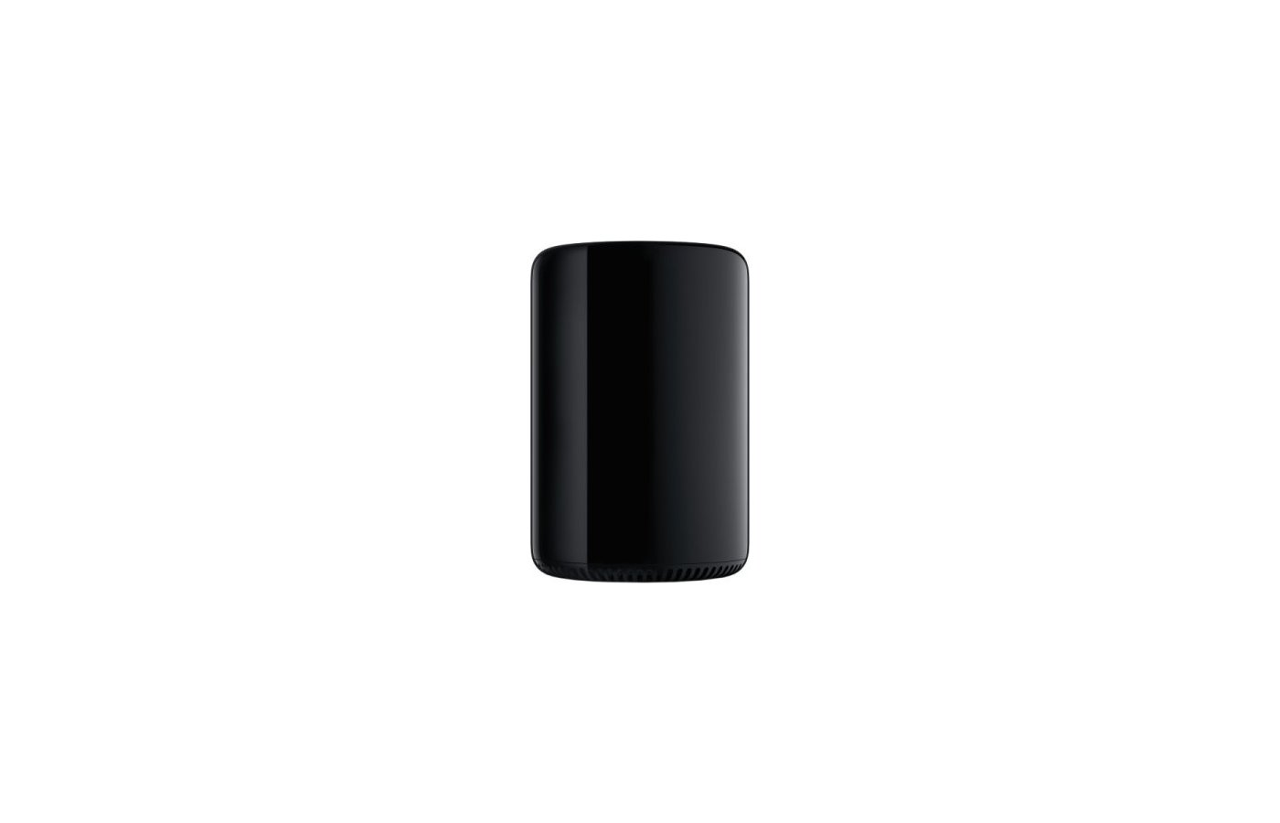 Системный блок Apple Mac Pro /MD878RU/A/