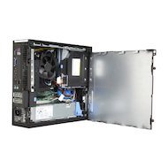 Фото Системный блок Dell Optiplex 3020 SFF /3020-1833/