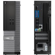 Фото Системный блок Dell Optiplex 3020 SFF /3020-6835/