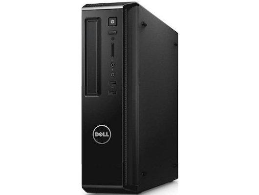 Системный блок Dell Vostro 3800 SFF /3800-7580/
