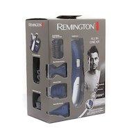 Фото Машинка для стрижки волос REMINGTON PG 6045