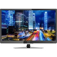 Фото LED телевизор MYSTERY MTV-2231LT2 black