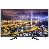 LED телевизор MYSTERY MTV-3226LT2 black