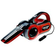 Пылесос Black&decker pav1205