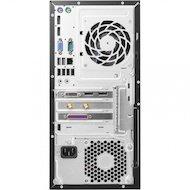 Фото Системный блок HP EliteDesk 800 G2 /T4J48EA/