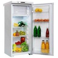 Фото Холодильник САРАТОВ 478