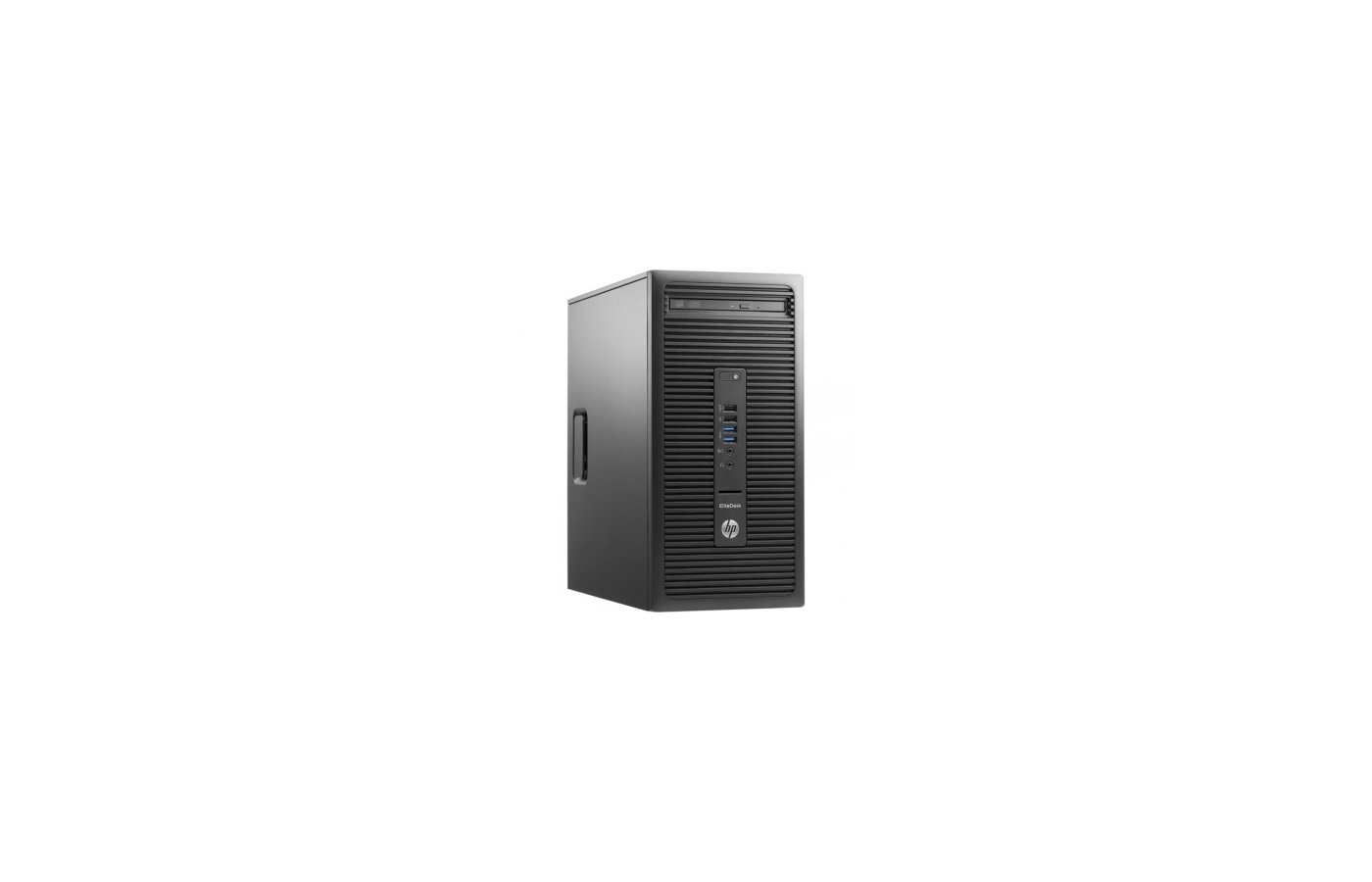 Системный блок HP EliteDesk 800 G2 /T4J48EA/