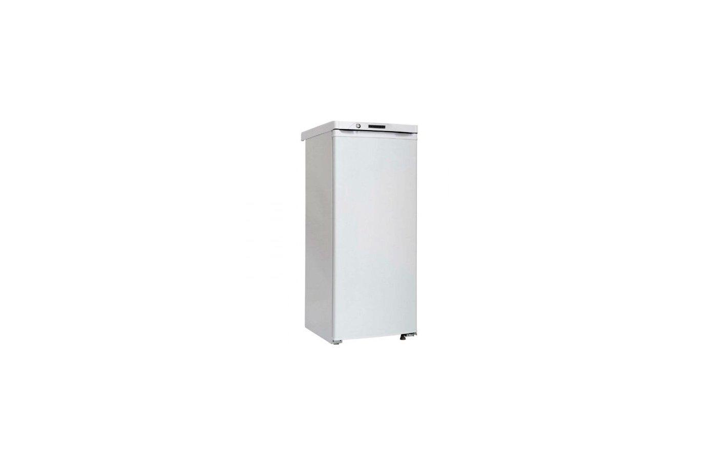 Холодильник САРАТОВ 478