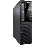 Фото Системный блок Lenovo ThinkCentre Edge 73 /10AUS02100/