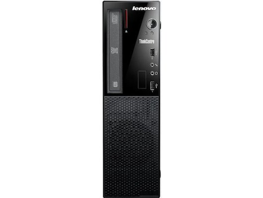 Системный блок Lenovo ThinkCentre Edge 73 /10AUS02100/