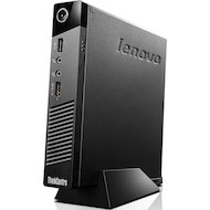 Фото Системный блок Lenovo ThinkCentre M53 /10DCS01800/