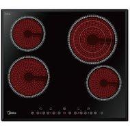 Варочная панель MIDEA MC-HF655
