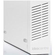 Фото Системный блок Lenovo IdeaCentre 200-01IBW /90FA003WRS/