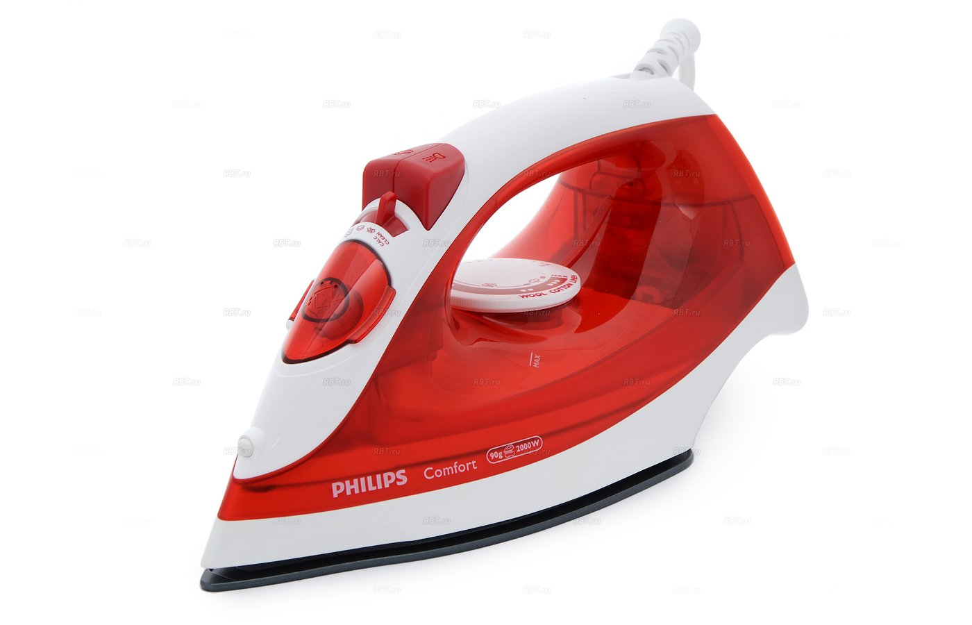 Утюг PHILIPS GC 1433/40