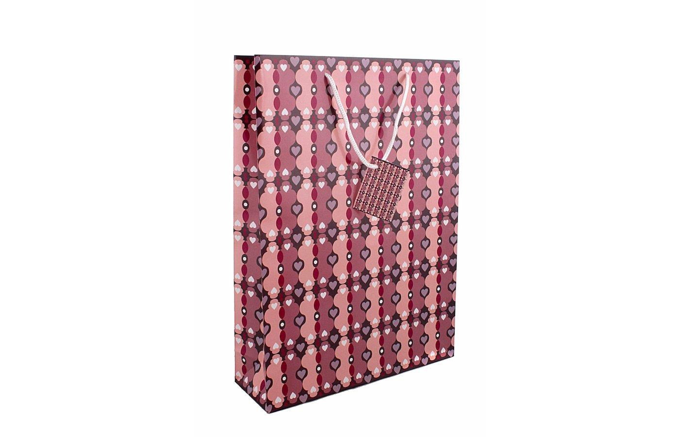 Пакет Пакет NONAME 110GBJ глянец Love