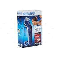 Фото Машинка для стрижки волос PHILIPS QC 5126/15