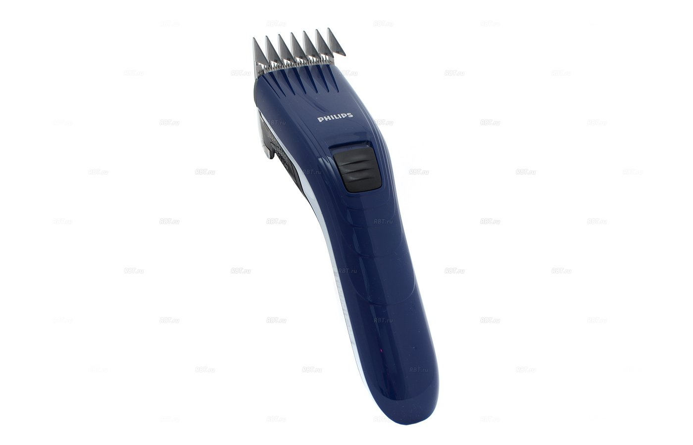 Машинка для стрижки волос PHILIPS QC 5126/15