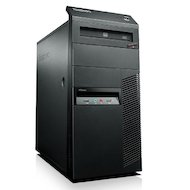 Системный блок Lenovo ThinkCentre M83 /10AGS1H200/