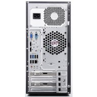 Фото Системный блок Lenovo ThinkCentre M83 /10AGS1H200/