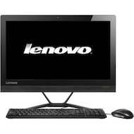 Моноблок Lenovo IdeaCentre AIO 300-23ISU /F0BY0076RK/
