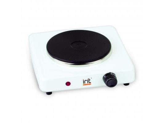 Плитка электрическая IRIT IR-8200