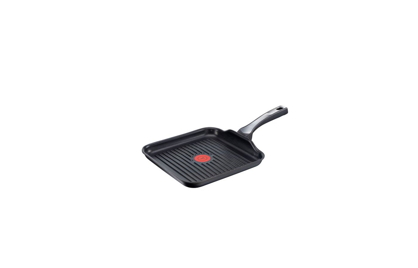 Сковорода - гриль TEFAL C6204072 EXPERTISE