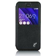 Чехол G-Case для Asus ZenFone Go (ZB452KG/ZB450KL)