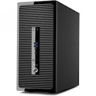 Системный блок HP ProDesk 400 G3 /T4R51EA/
