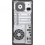Фото Системный блок HP ProDesk 400 G3 /T4R51EA/