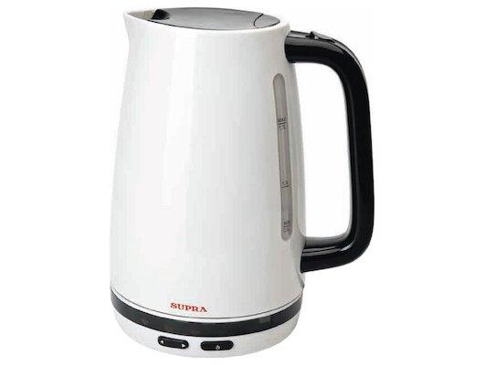 Чайник электрический  SUPRA KES-1801