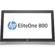 Фото Моноблок HP EliteOne 800 G2 /T4K10EA/