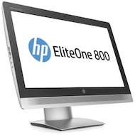 Фото Моноблок HP EliteOne 800 G2 /V6K49EA/