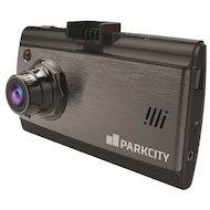 Видеорегистратор ParkCity DVR-HD 750