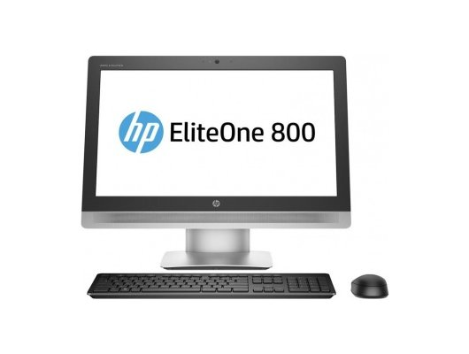 Моноблок HP EliteOne 800 G2 /T4K10EA/