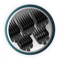 Фото Машинка для стрижки волос WAHL 1395.0460