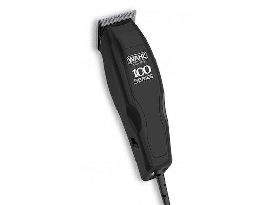 Машинка для стрижки волос WAHL 1395.0460