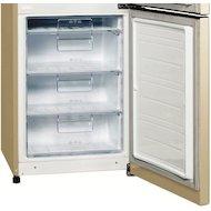 Фото Холодильник LG GA-B409SECA