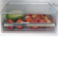 Фото Холодильник BOSCH KGE 39XW20R