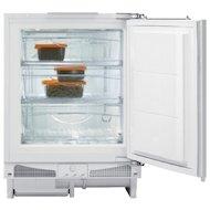 Фото Встраиваемый холодильник GORENJE RIU 6091 AW