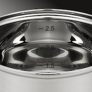 Фото Набор посуды VITESSE VS-2039 Набор из 3пр.